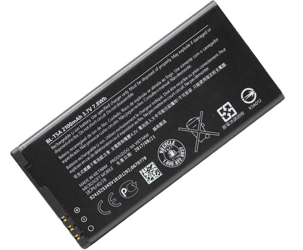 carte m ra perdue top 10 most popular batterie for nokia lumia 83 list and get free