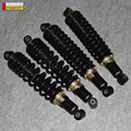 CF MOTO CF500-ATV/-2ATV/X5  shock absorber  parts number is 9010-060600/050600 one set include 2 front and 2 rear total 4pcs