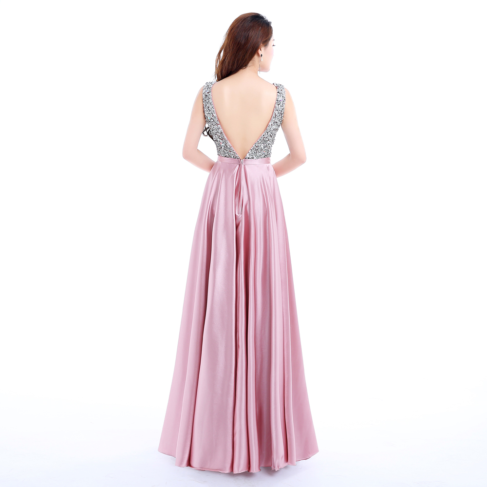Magnífico Vestidos De Fiesta Envío Rápido Componente - Colección de ...