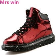 Original Classic Men and Women Skateboarding Shoes Outdoor Camping Sneakers High Anti-skin Care Waterproof Skin sport Shoes