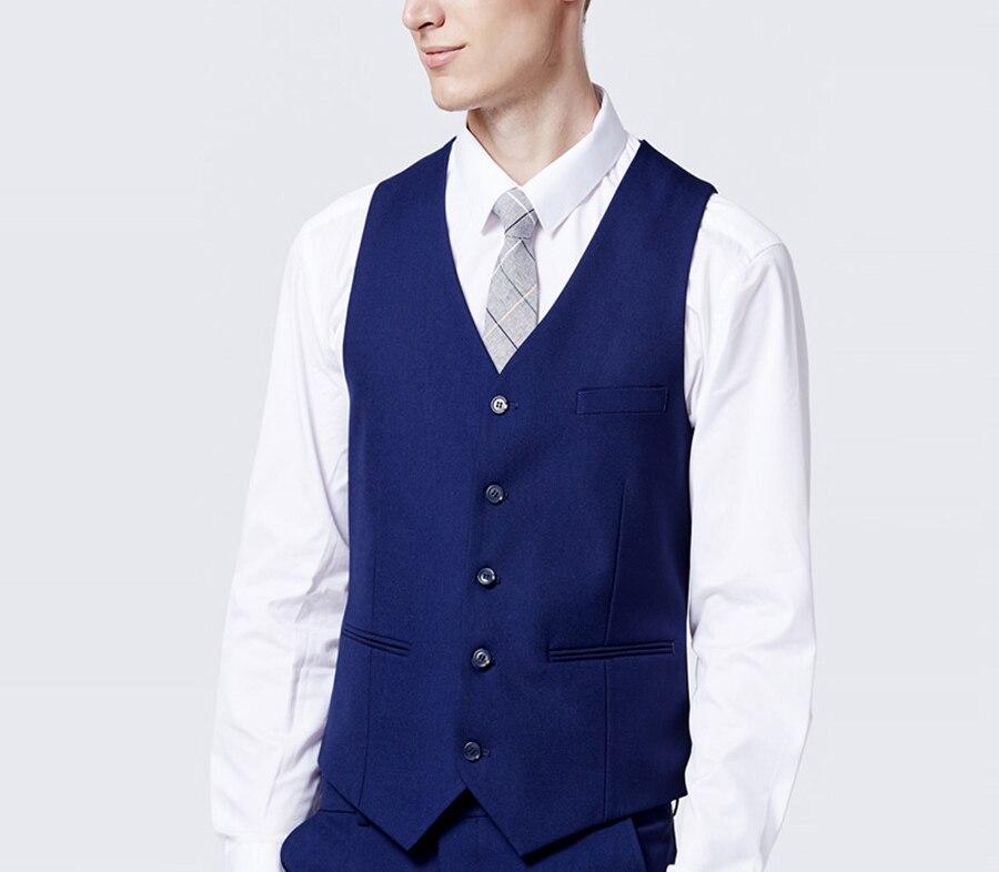 Wedding-Suits-for-Men-Business-Style-Suit-Casamento-Suit-Men-3-Pcs-Jacket-Vest-Pants-Terno (1)