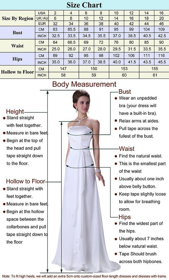 873049d3d7d87 New Grace Karin Black 3/4 Sleeve Lace + Satin Evening Dress Long Sheath  Sexy Prom Gown Banquet Dress CL4524