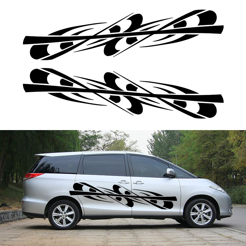 Online Get Cheap Colorful Graphics Cars Aliexpresscom Alibaba - Graphics for cars online
