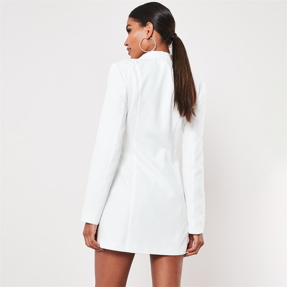 white-seatbelt-buckle-blazer-mini-dress (4)