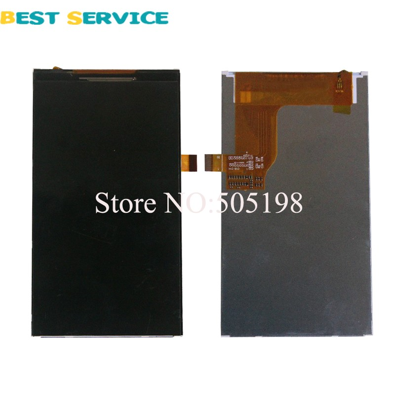 buy 100 new for huawei y625 lcd screen display replacement free shipping with. Black Bedroom Furniture Sets. Home Design Ideas