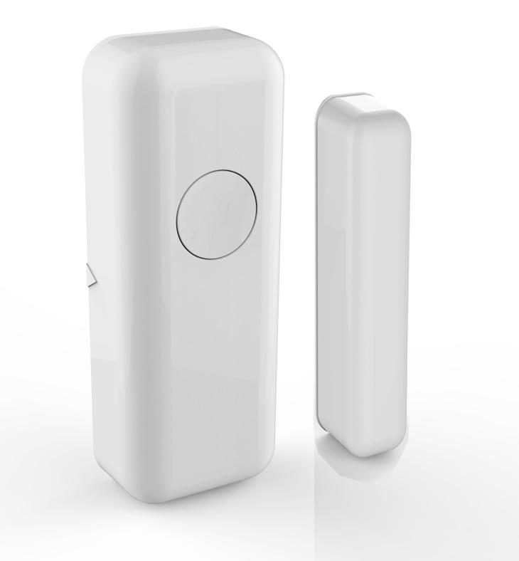 Door sensor-1 -