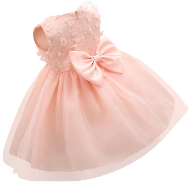 Cute Baby Dresses