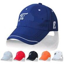 Бейсбольный marker мячом специальный солнцезащитный рыбы оптом шапки анти cap уф