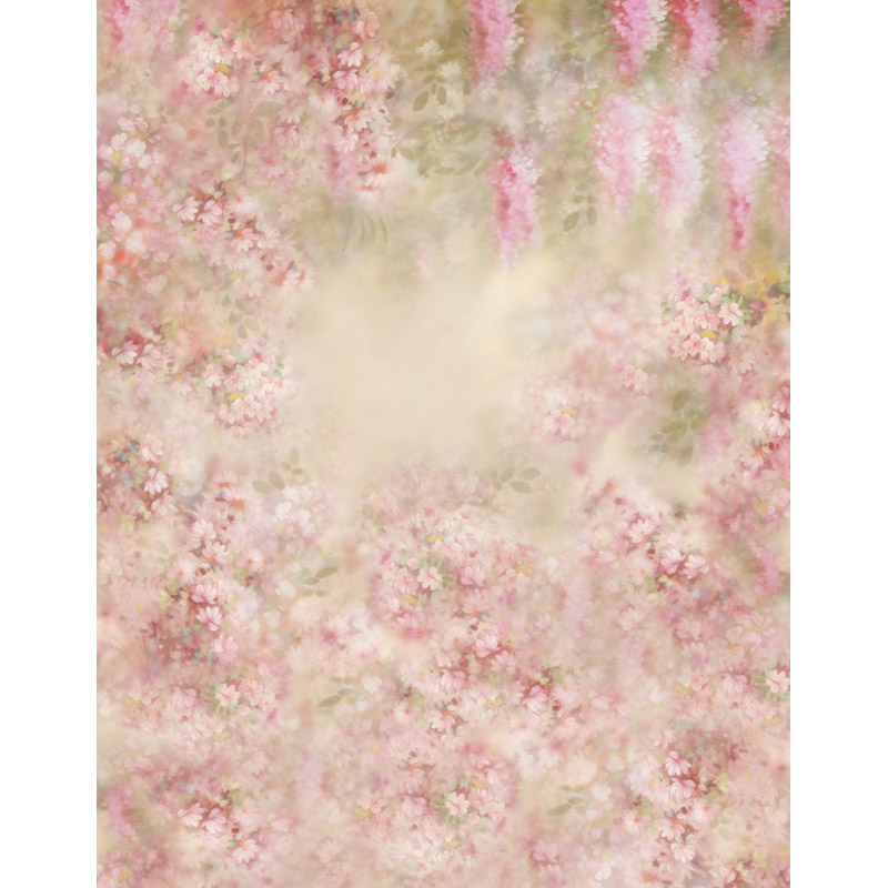Art Free Spring Flowers Photography Backdrops Computer Printing Thin Vinyl Background For Birthday Party Photo Studio s-2353 wedding photo backdrops white flowers hanging lights computer printing background gray wall murals backgrounds for photo studio