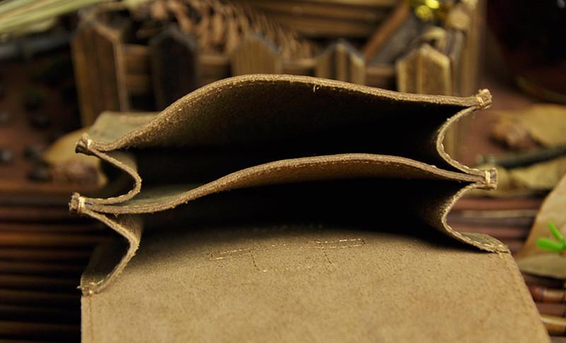 waist pack (8)