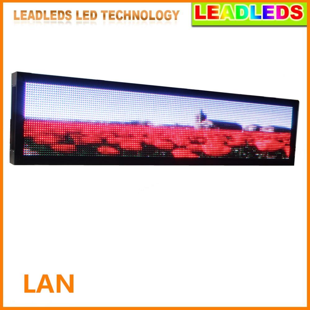 sign - Picture of Nhu Lan, Ho Chi Minh City - TripAdvisor |Sign Lan