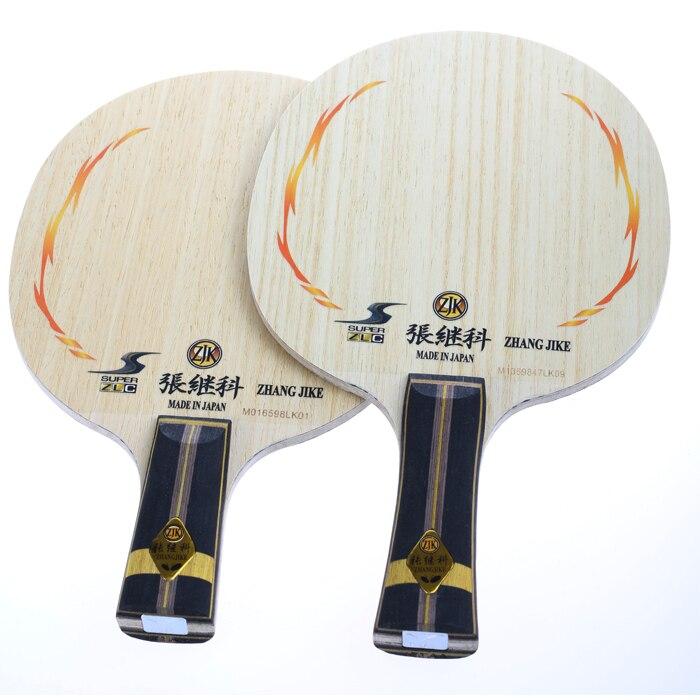 Zhang jike reviews online shopping zhang jike reviews on for Table tennis 6 0