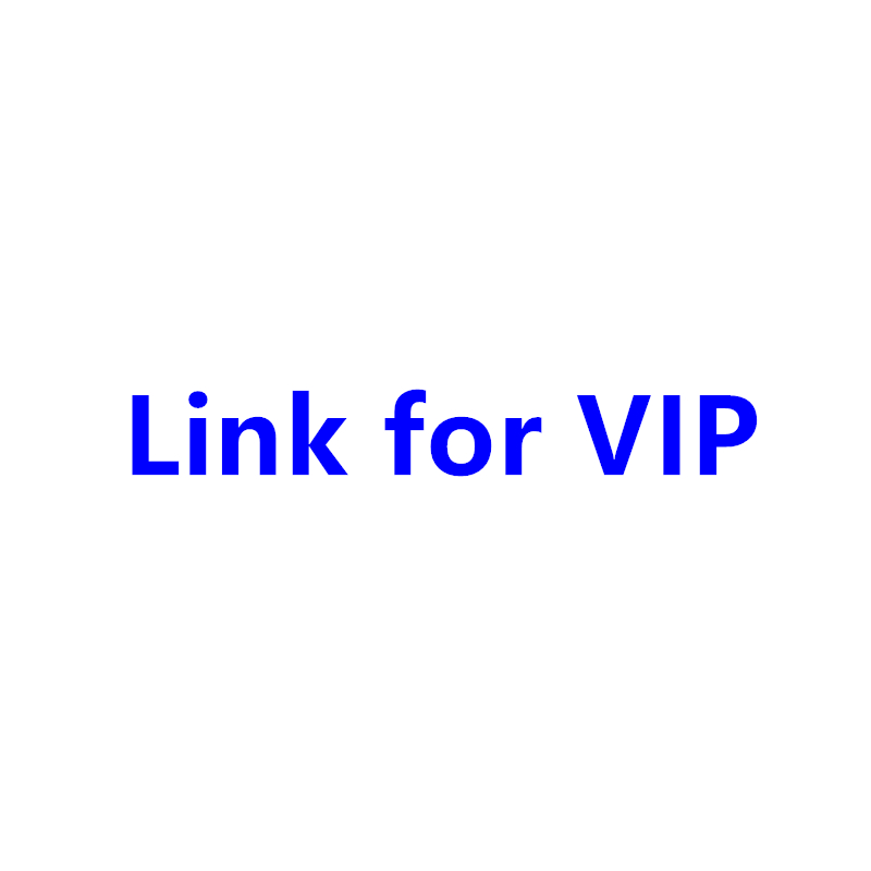 Link for VIP
