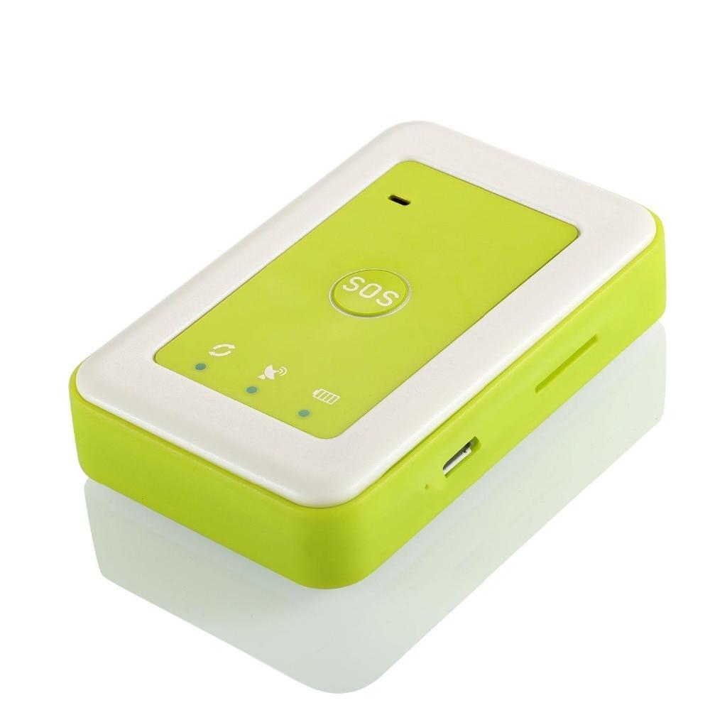 4G FDD LTE GPS GSM GPRS Tracker MT510G Voice monitoring Geo-fence alarm arduino atmega328p gboard 800 direct factory gsm gprs sim800 quad band development board 7v 23v with gsm gprs bt module
