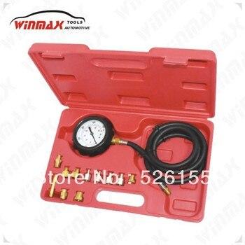 WINMAX Kit De Medidor De Compresión Automotriz Para Wave-box Al Por Mayor WT04A5041
