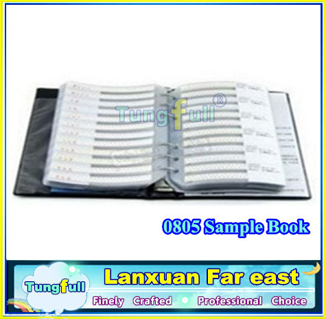 Popular Paper Sample Book-Buy Cheap Paper Sample Book lots from ...