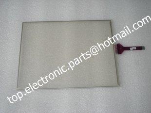 Gt-gunze usp 4.484.038 g-27 gt/gunze usp 4.484.038 g-27 pantalla táctil panel táctil lente envío gratis