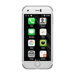 Original Soyes 7S Mini Android Smart Phone 2.54