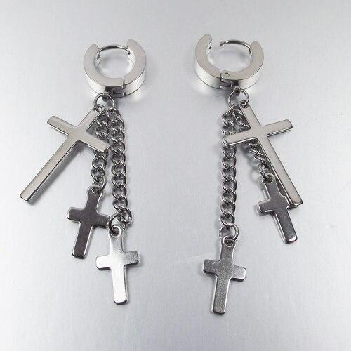 three cross1-Silver2
