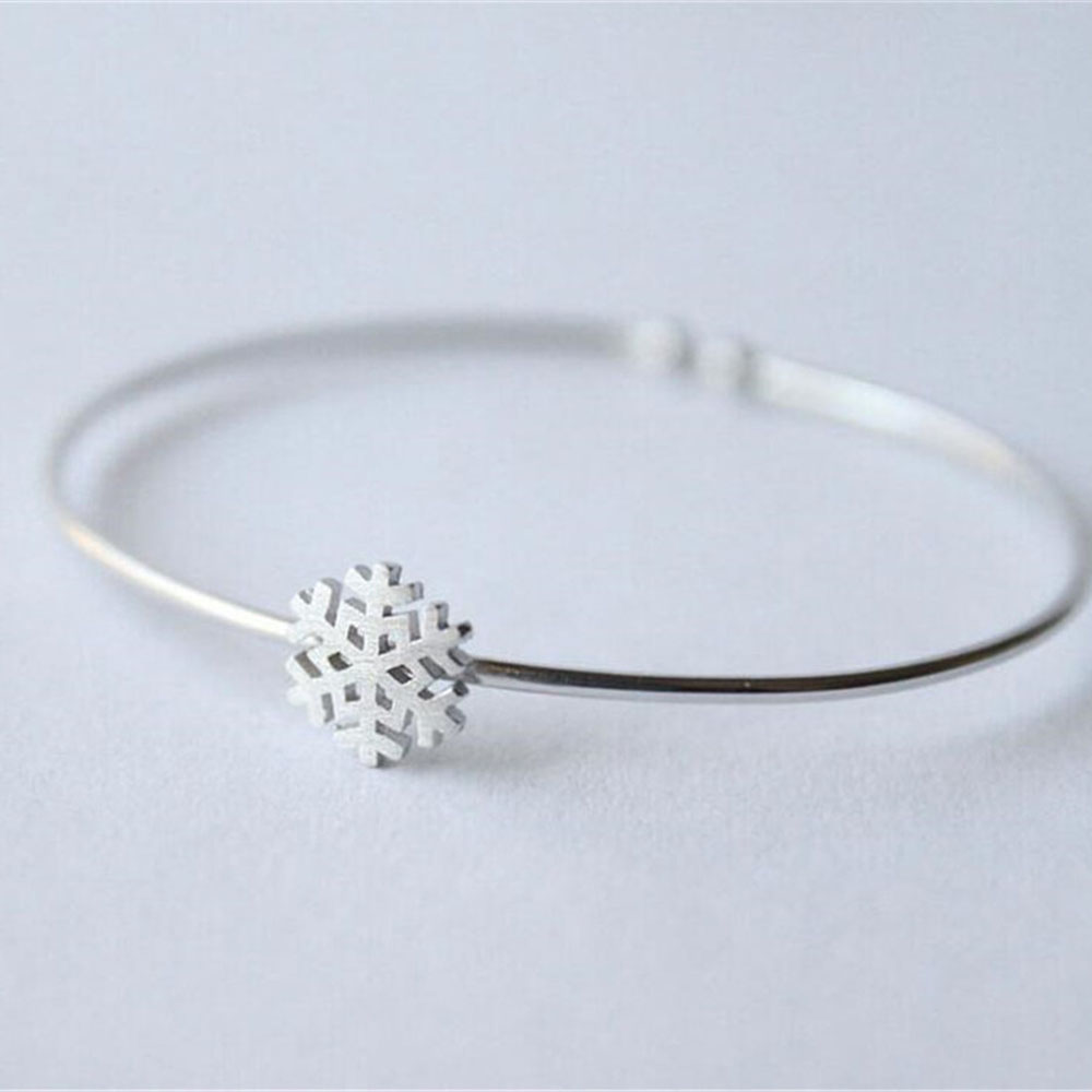 products sterling hammered silver handmade chunky freshwater and with pearl bangles heart img bangle finish