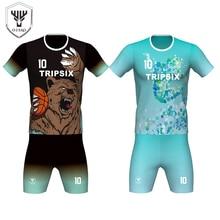 debb1acae91b Buy soccer kit designer and get free shipping on AliExpress.com