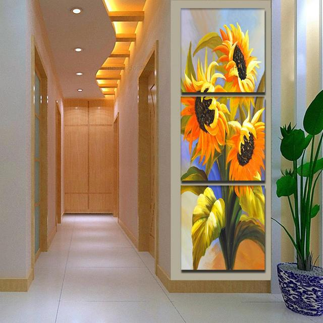 art paintings for home - Home Decor Paintings