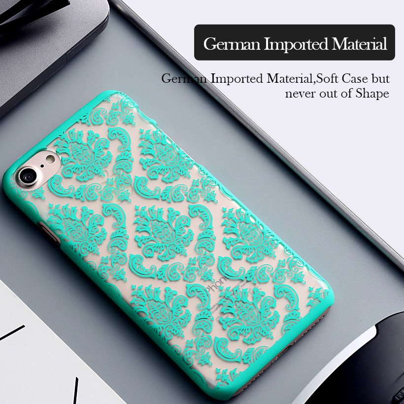 Case For Huawei P Smart 2018 P20 P10 Pro P9 Lite Mini P8 Lite 2017 Cases Flower Cover for Huawei Mate 9 10 Pro Lite Nova 2 Plus in Fitted Cases from Cellphones Telecommunications