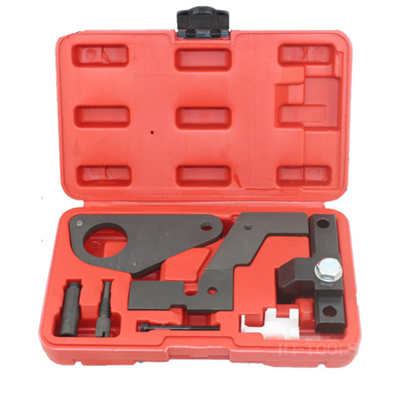 Camshaft Timing Tool Kit For Land Rover Evoque 2.0T Of Engine Timing Tools материнская плата msi 970a sli krait edition