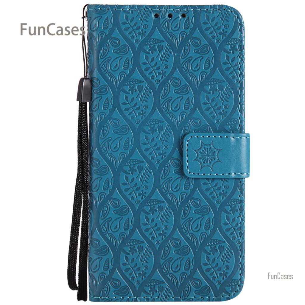 3D Vine Flip Case sFor Capinha Sony X Performace PU Leather Back Cover Caso Glossy Pouch Case sFor Sony Xperia X Performace Cell