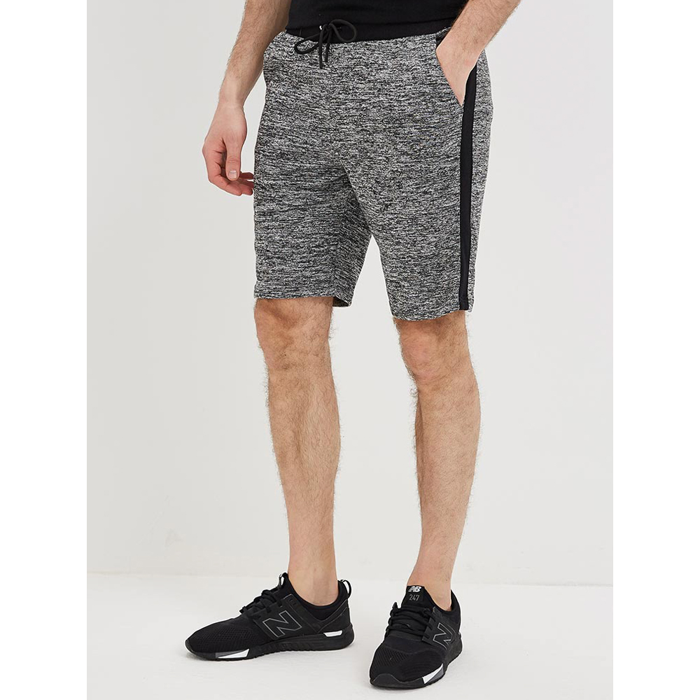 Casual Shorts MODIS M181S00148 men cotton shorts for male TmallFS casual shorts modis m181s00105 men cotton shorts for male tmallfs