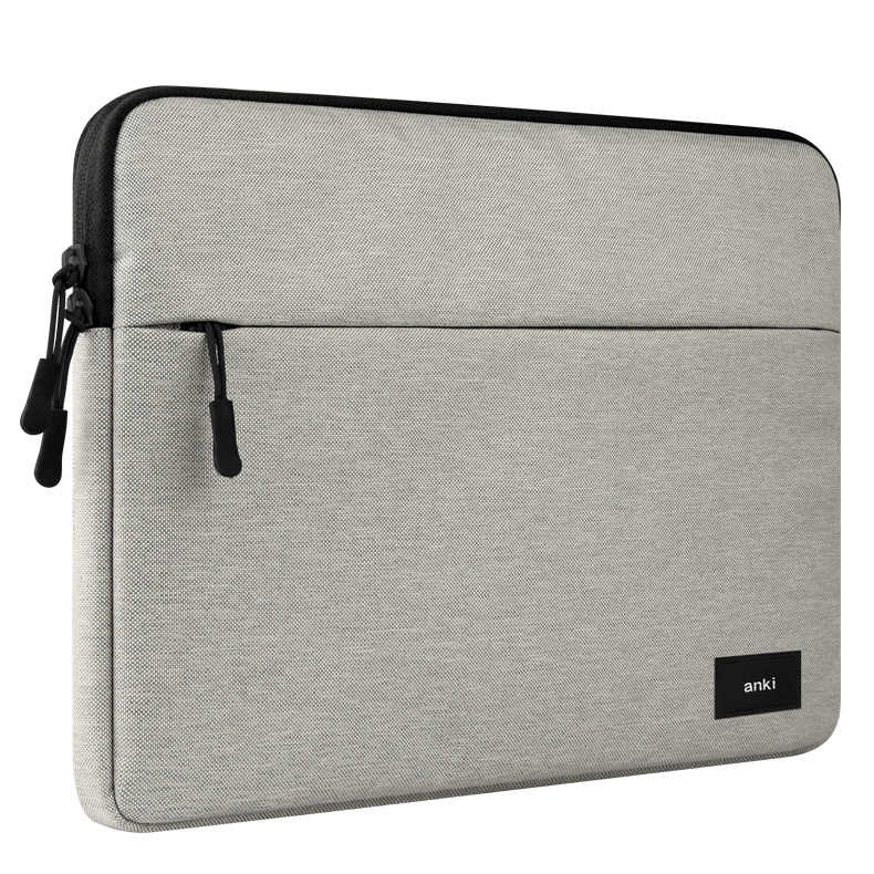 Waterdichte Laptop Tas Liner Sleeve Bag Case voor VOYO VBOOK V2 Laptop 11.6 inch Tablet PC Netbook Notebook Protector tassen