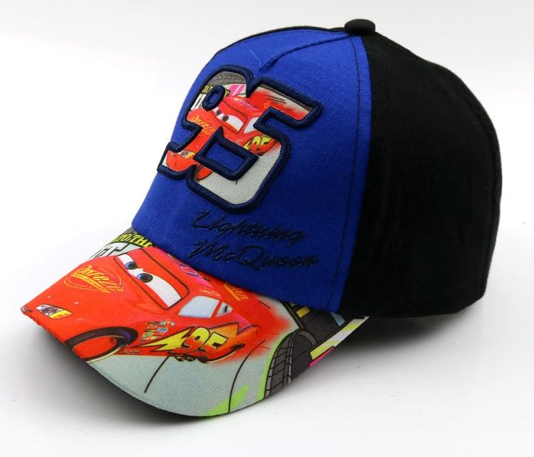 Voron 2017 Nuevo vintage unisex mujeres hombres casquette gorra de béisbol  Telas Estrella Roja ajustable al c0d57d922cdc