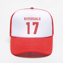 Factory Wholesale High Quality Printing Baseball Hats Pure Handmade Printed Unisex Adult Hip Hop Caps Multi Color Sports Cap