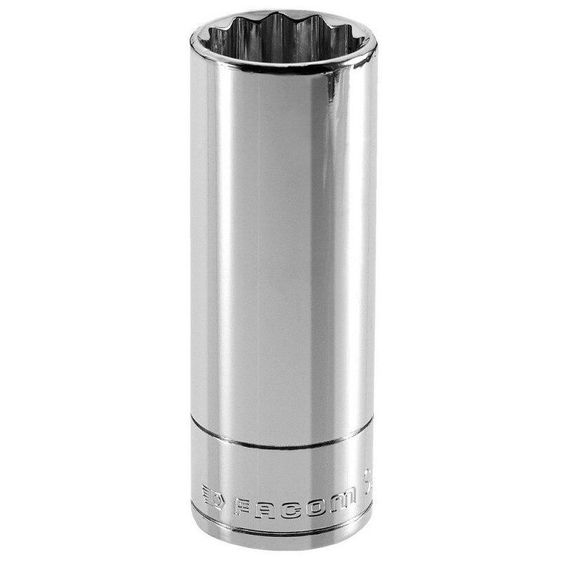 FACOM J.11LA Glass long 3/8 12C 11mm|Wrench| |  - title=