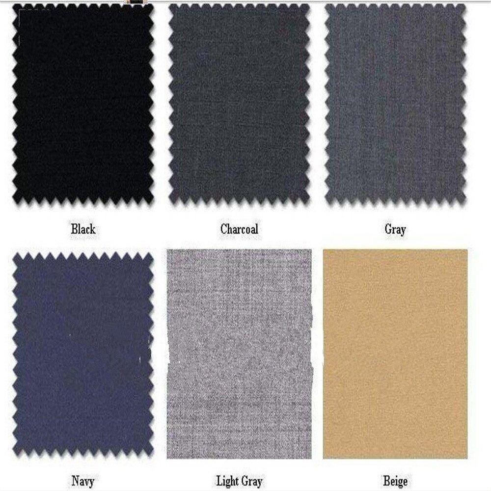 Bleu Ol Formelle Picture Pantalon Uniforme Blazer Foncé Choose Color same D'affaires Personnalisé Costumes Bureau Femmes Pièces Professionnelles Dames As Chart Deux Femme 0W40w81rq