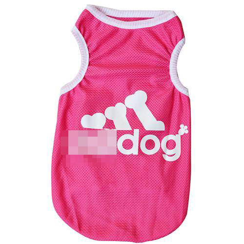 New-Autumn-Winter-Pet-Products-Dog-Clothes-Pets-Coats-Soft-Cotton-Puppy-Dog-Clothes-Clothes-For(3)