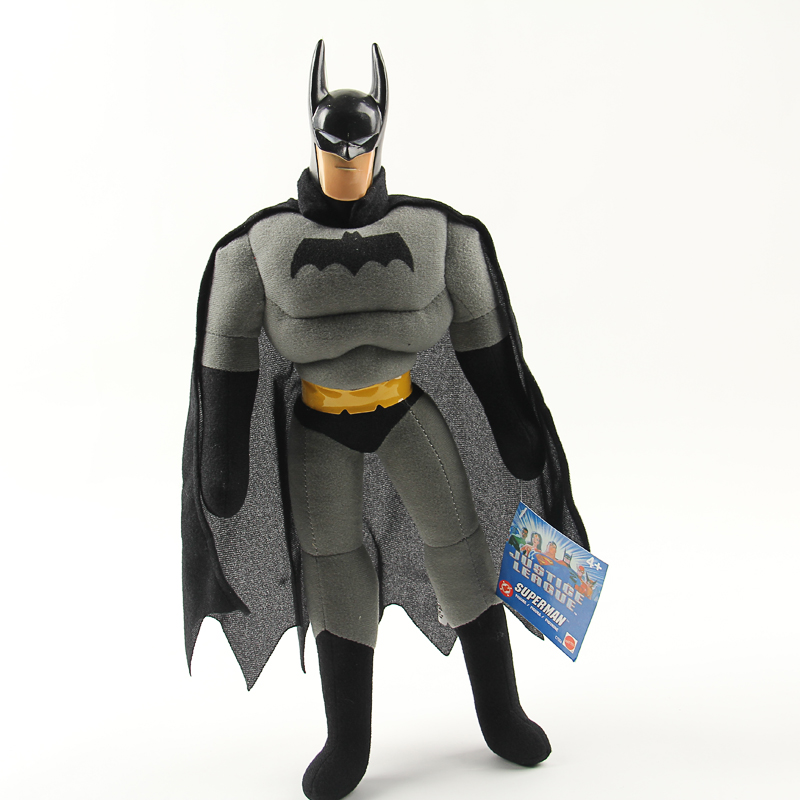 Batman Toys For Kids : Popular batman baby toys buy cheap lots
