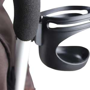 Infant Stroller Cup-Holder Bicycle-Carriage Vovo Yoyo Cart Baby Bottle Activity-Products