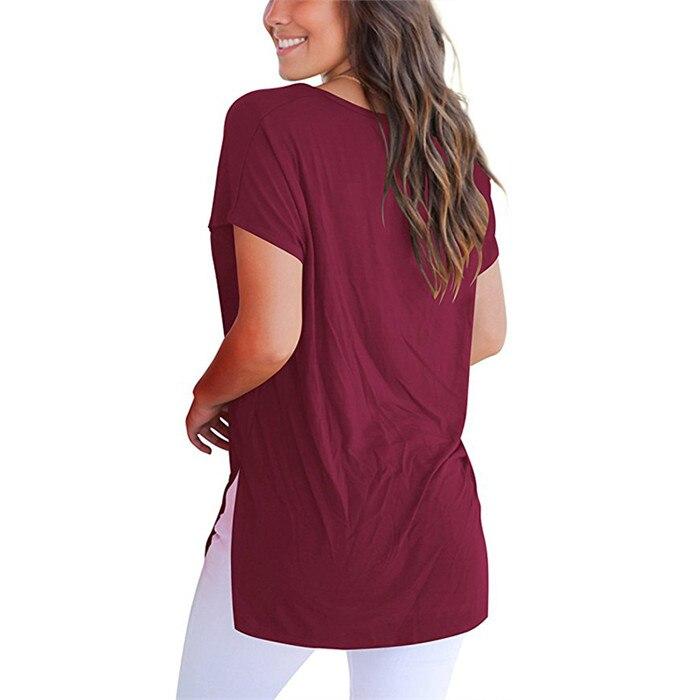 T-Shirts711