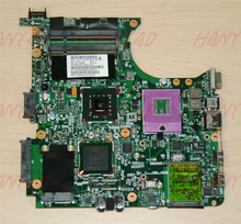 491250-001 For HP 6530s 6730S Laptop Motherboard ddr2 free Shipping 100% test ok 592816 001 motherboard full test laptop case