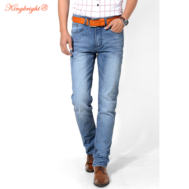 Popular Online Mens Jeans-Buy Cheap Online Mens Jeans lots from ...