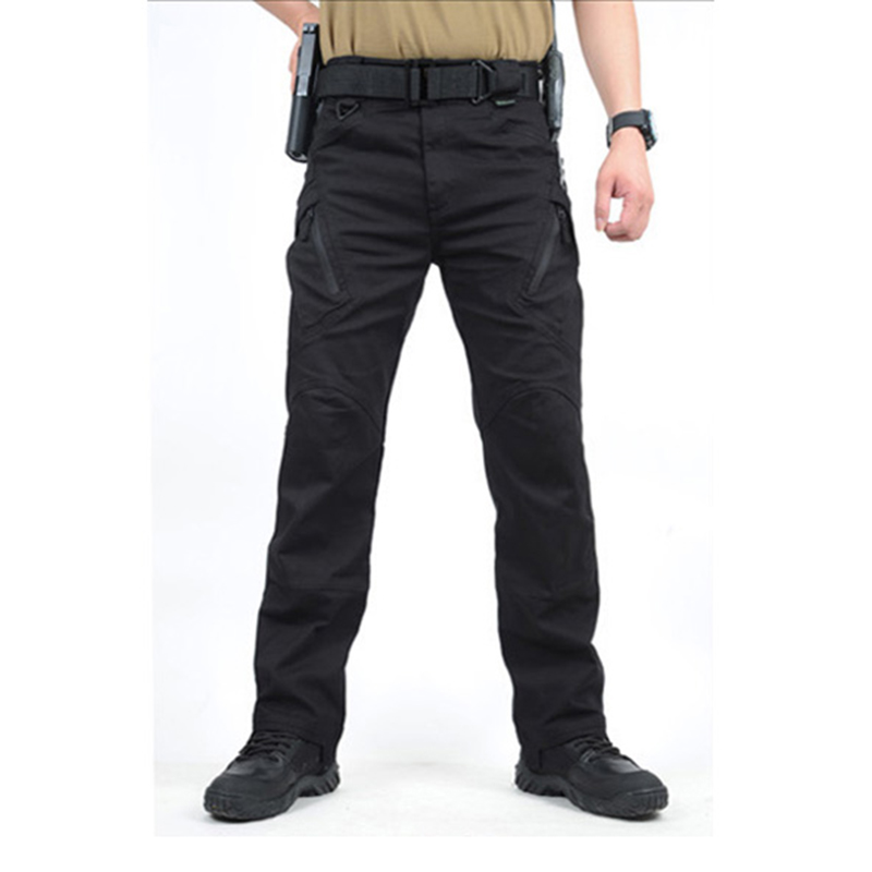 Misses Cargo Pants Promotion-Shop for Promotional Misses Cargo ...