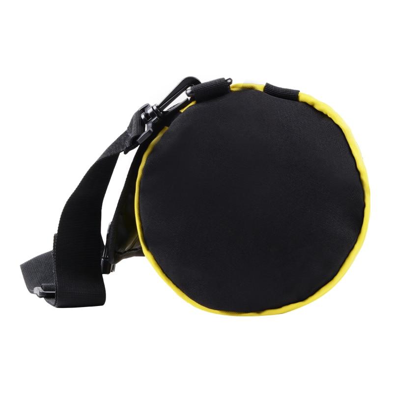 Tactical Bag HAZARDOUS Carry-On (5)