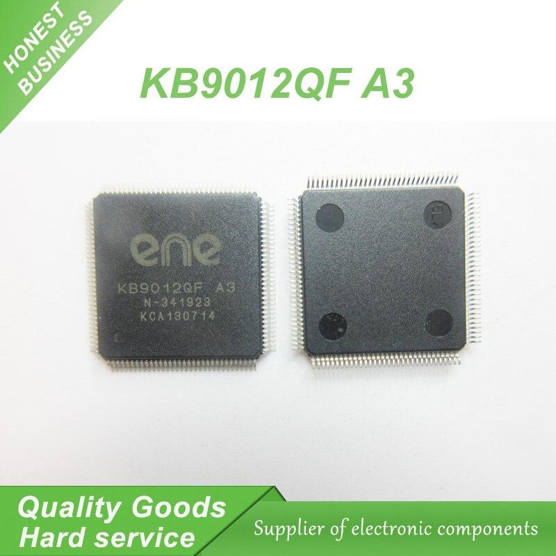 чип KB9012QF A3 KB9012QFA3 новый оригинал. 10шт / лот