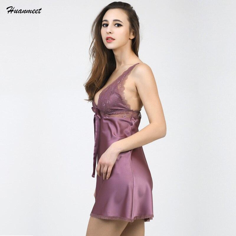 женщины за 50 в ночных рубашках порно