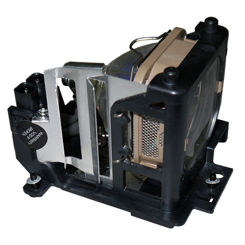 ФОТО Compatible Projector lamp for 3M 78-6969-9790-3/S55/X45/X55