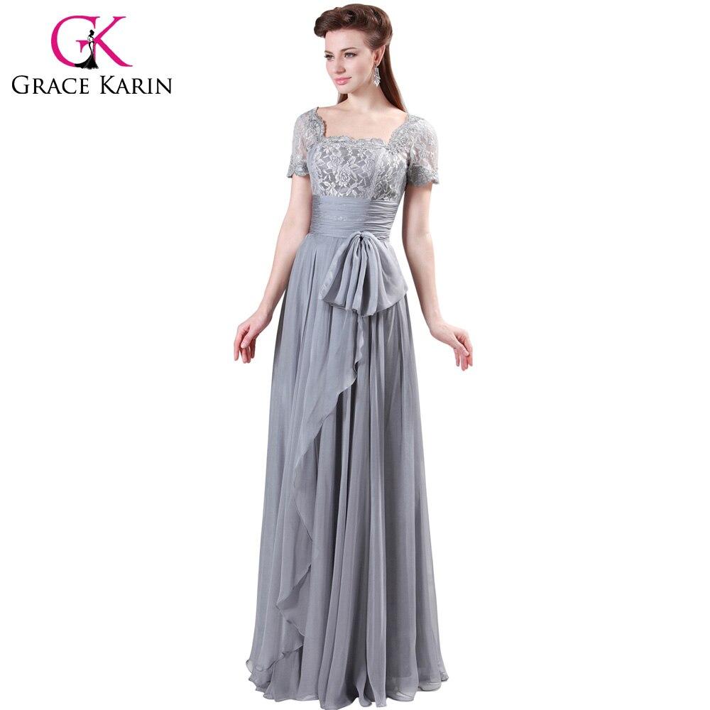 Long Sleeve Short Evening Dresses
