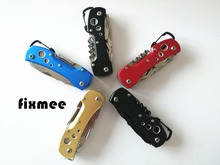 5 Colors High Quality Swiss Knife Outdoor Camping Survival Army Folding Knife Multifunctional Tool Pocket Knife EDC new cool black multifunctional swiss knife multi purpose army folding pocket knife outdoor camping survival edc tool