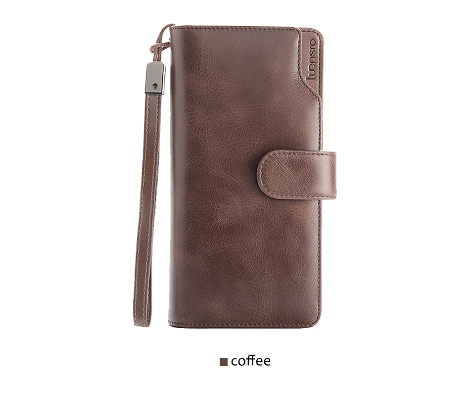 Womens Wallets and Purses (16)