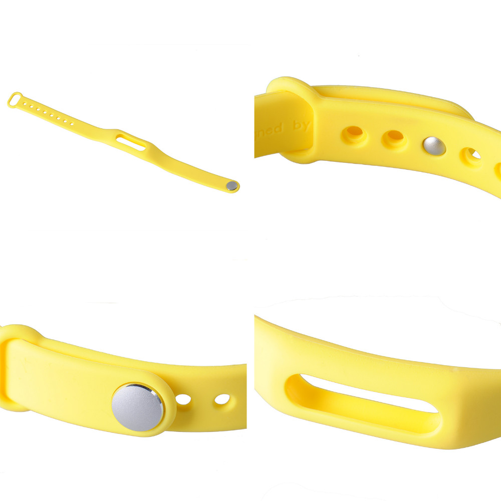 SL432-Yellow-2